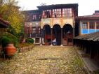 Koprivshtitsa - Attraction Oslekova House - Picture 1
